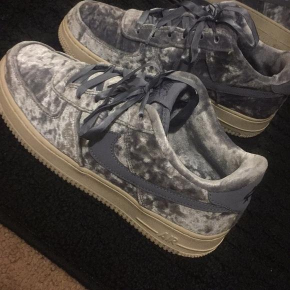 sports shoes d7bbe fe9d7 M 5c8afc81c89e1d2ea0769a07